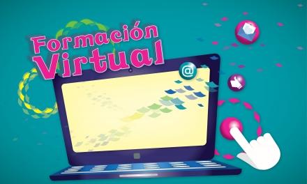 formacion_virtual